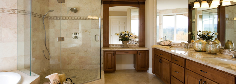 Shower And Bath Restoration Maple Ridge, Pitt Meadows, Port Moody, Port  Coquitlam,